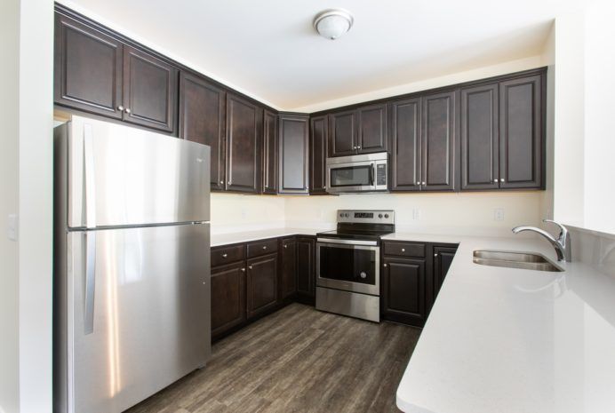 The Arbors Senior Apartments - Dover - DE - 1400px (21) - Amenities